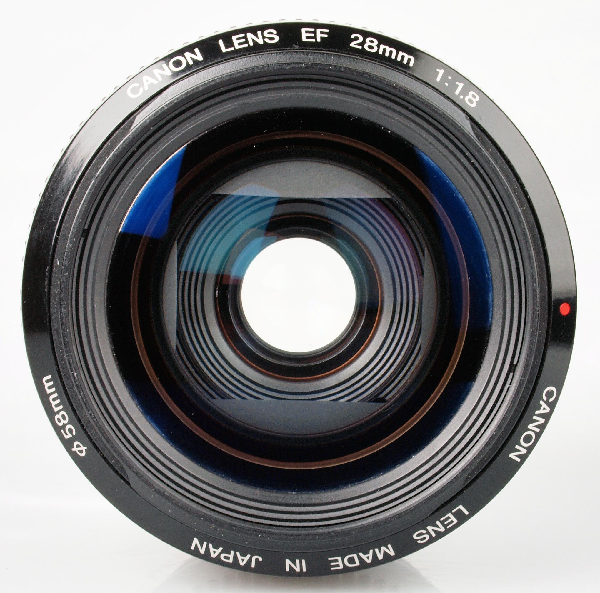 canon ef 28mm f 1 8 usm lens review. Black Bedroom Furniture Sets. Home Design Ideas