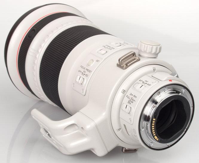 Canon 300mm L II (6)