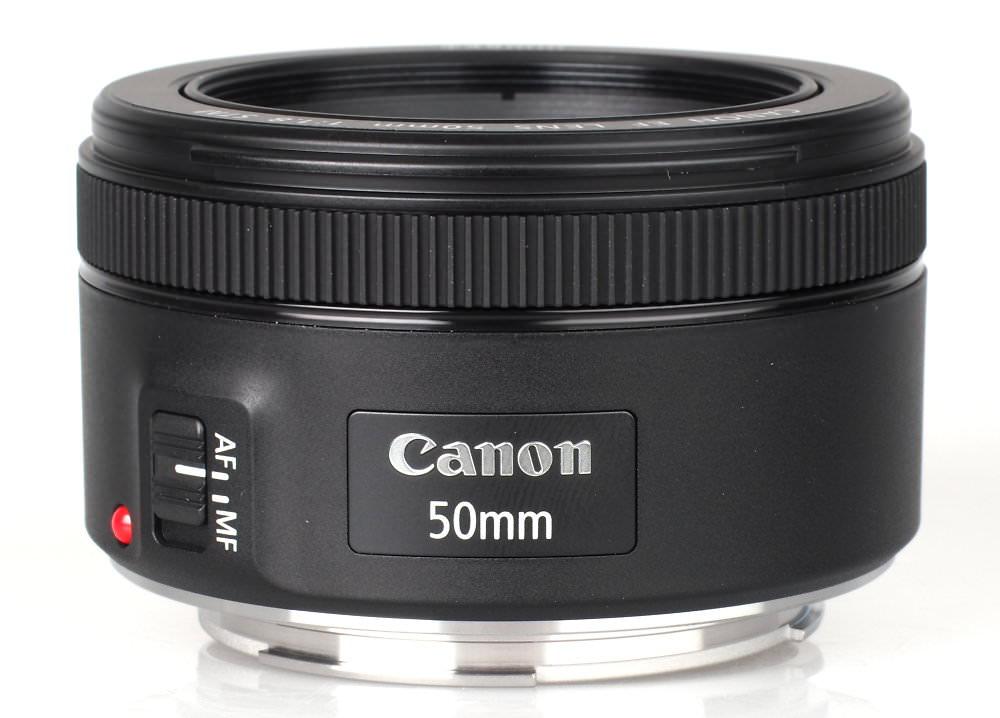 Canon EF 50mm F1 8 STM (4)