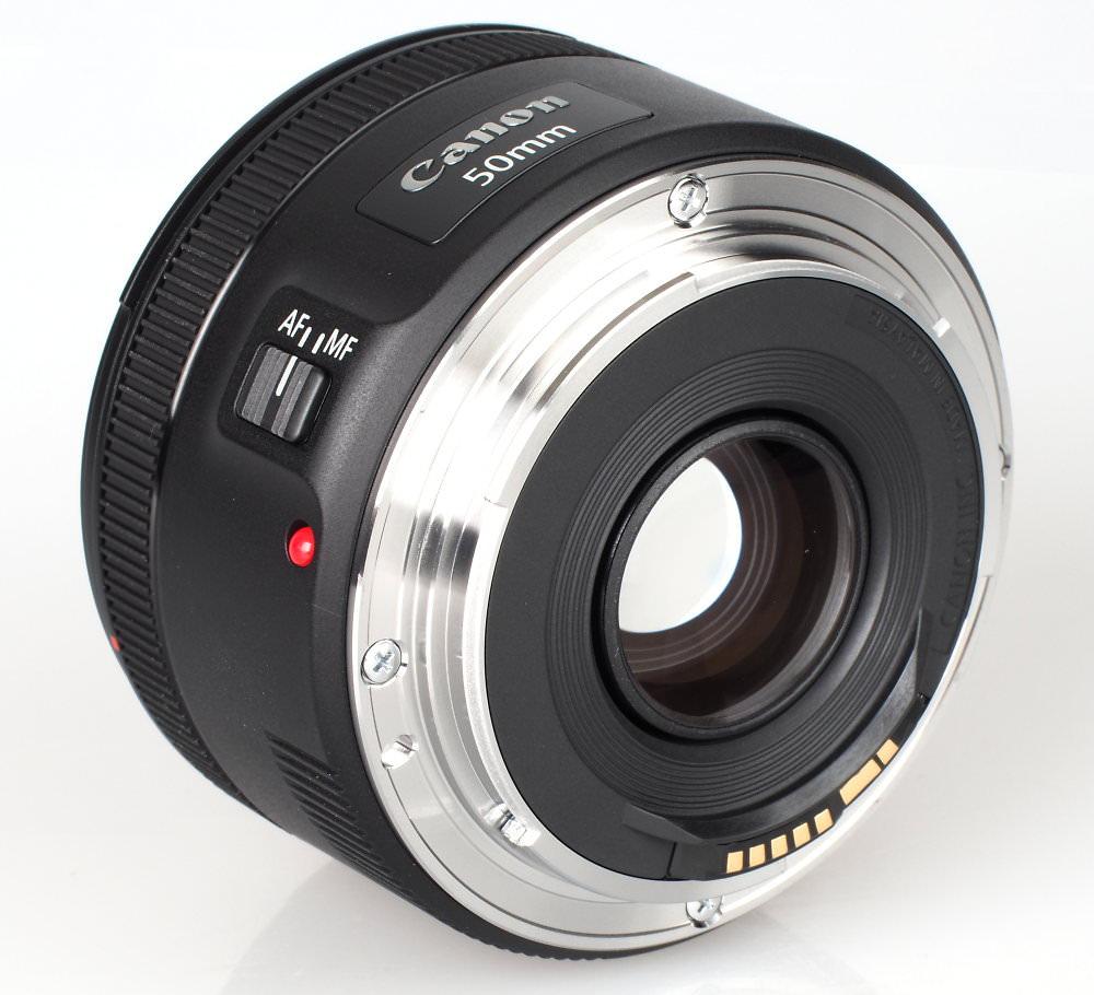 Canon EF 50mm F1 8 STM (6)