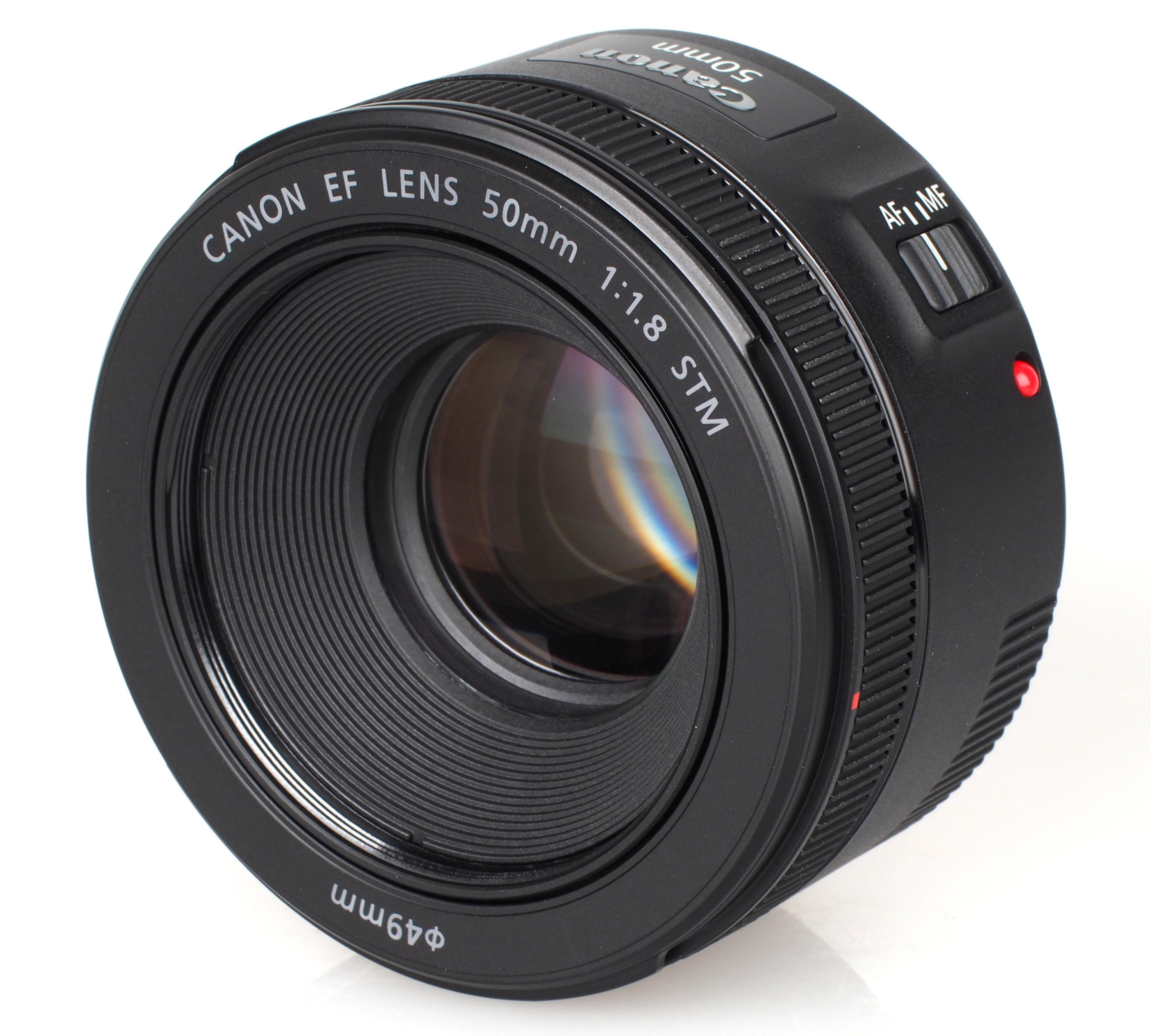 canon ef 50mm f 1 8 stm lens review. Black Bedroom Furniture Sets. Home Design Ideas