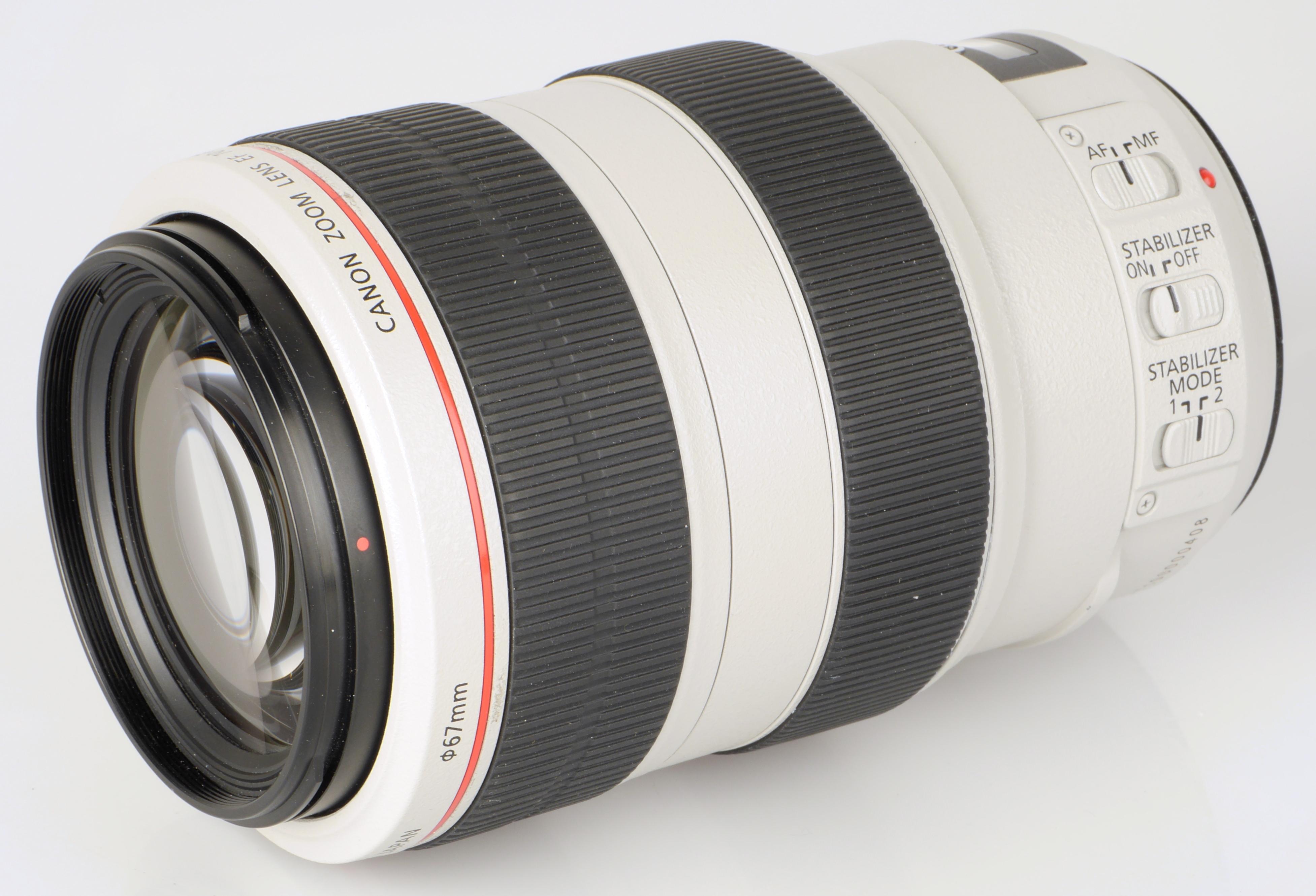 canon ef 70 300mm f 4 5 6l is usm lens review. Black Bedroom Furniture Sets. Home Design Ideas