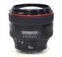 Thumbnail : Canon EF 85mm f/1.2L II USM Lens Review