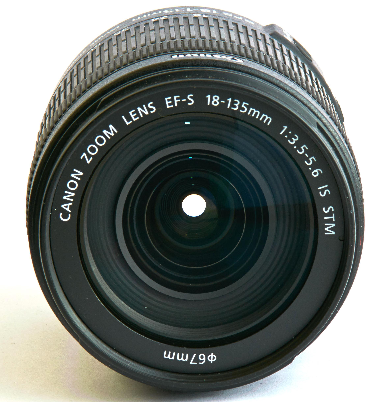 canon ef s 18 135mm f 3 5 5 6 is stm lens review. Black Bedroom Furniture Sets. Home Design Ideas