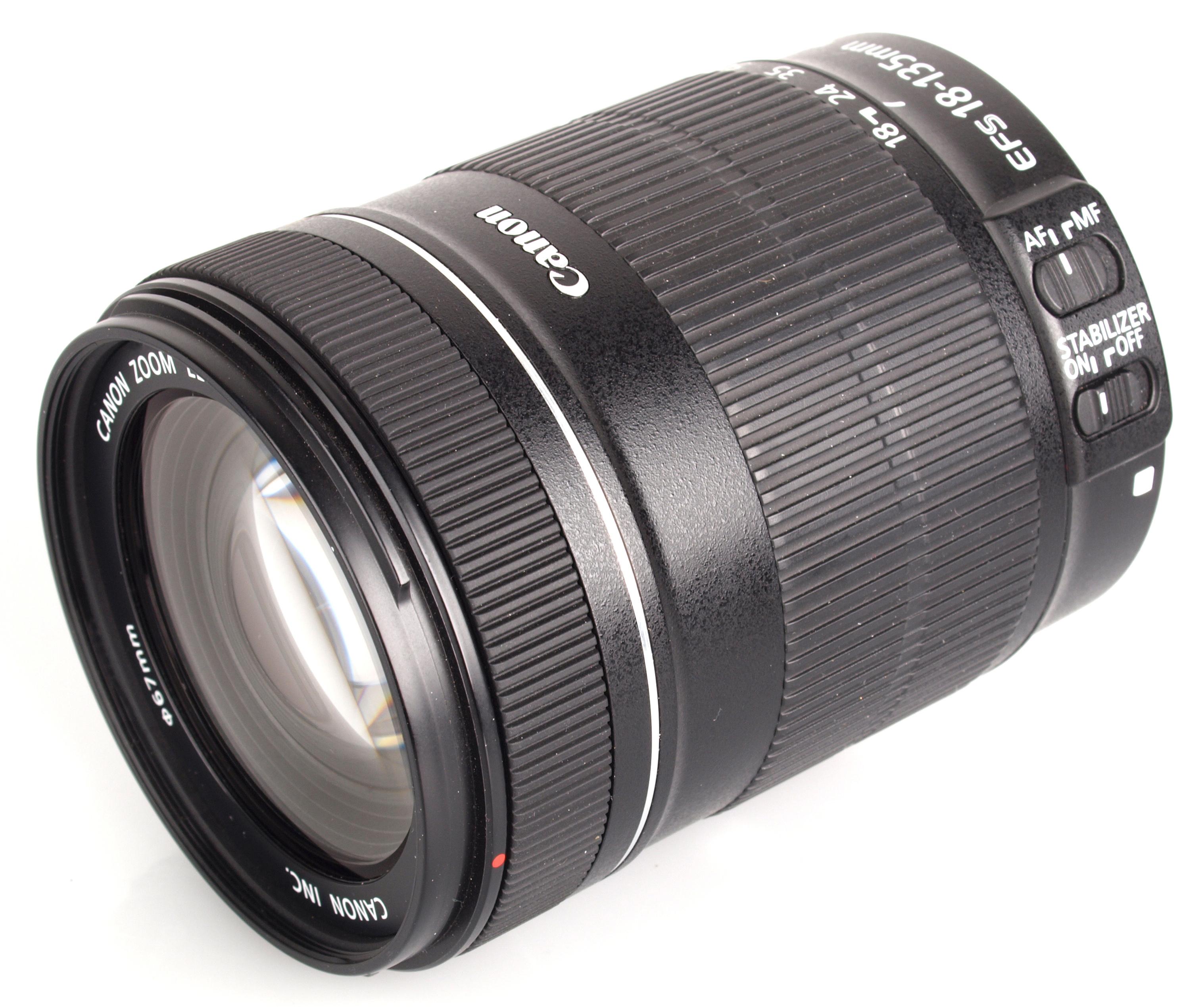 canon ef s 18 135mm f 3 5 5 6 is stm sample photos. Black Bedroom Furniture Sets. Home Design Ideas