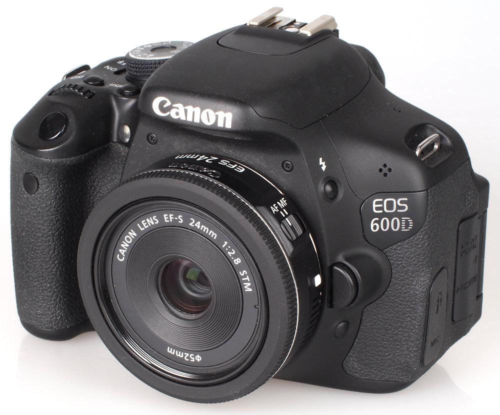 Canon EF S 24mm STM (1)