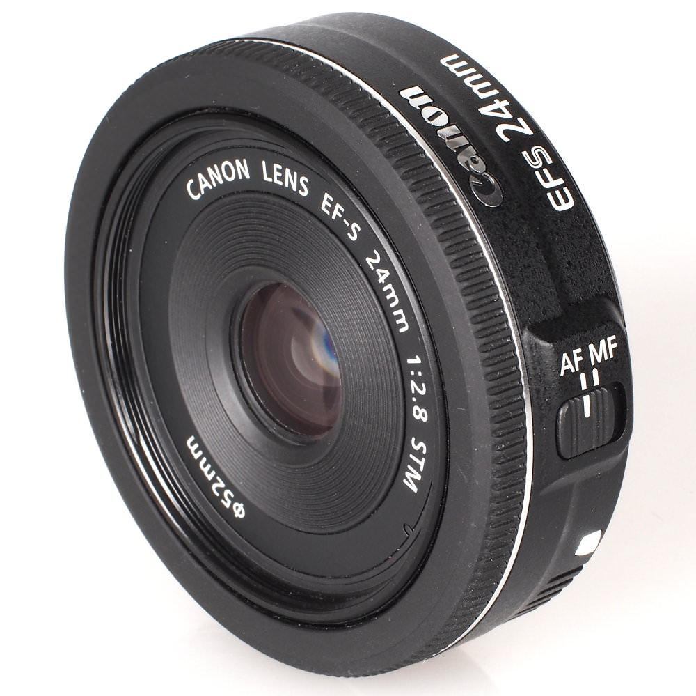 Canon EF S 24mm STM (5)