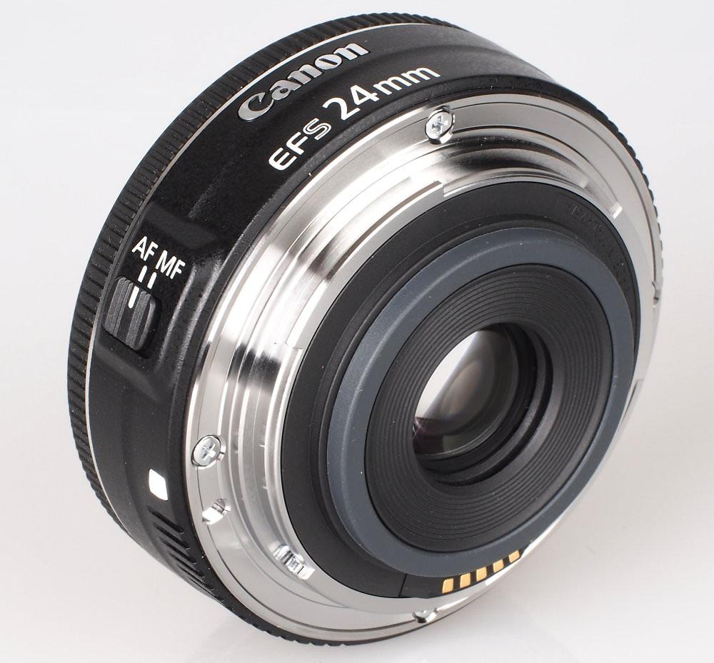 Canon EF S 24mm STM (6)
