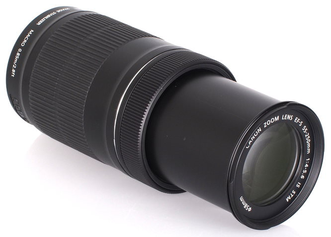 Canon EF S 55 250mm IS STM (11)