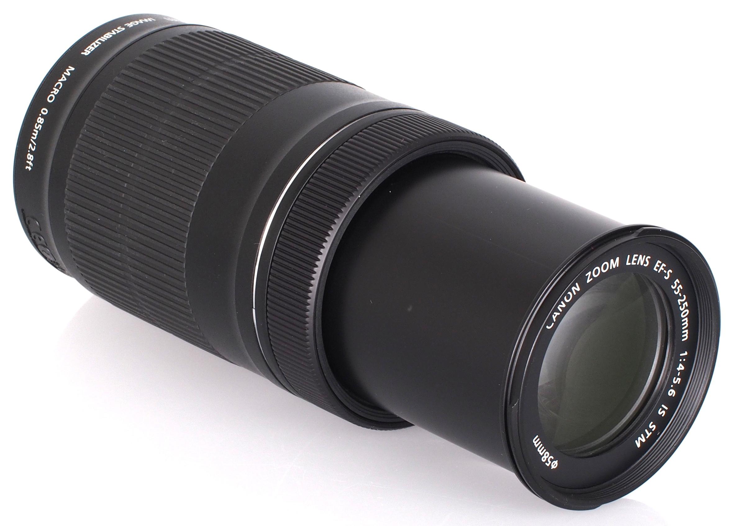 canon ef s 55 250mm f 4 5 6 is stm lens review. Black Bedroom Furniture Sets. Home Design Ideas