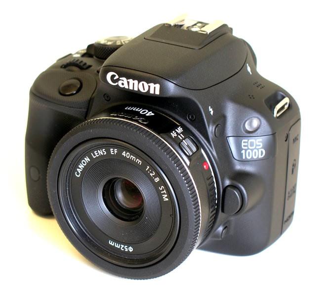 Canon Eos 100d  (16)