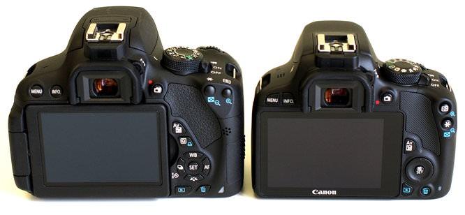 Canon Eos 100d Vs 700d (6)