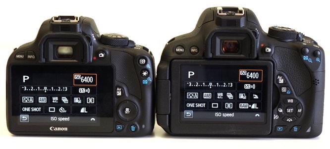 Canon Eos 100d Vs 700d Menus (3)