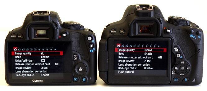 Canon Eos 100d Vs 700d Menus (5)