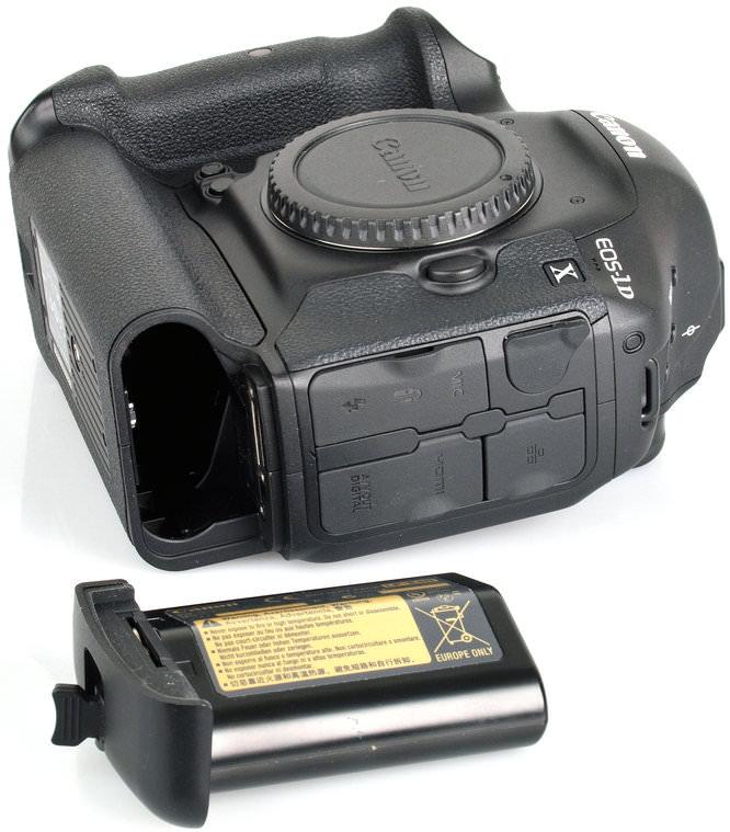 Canon Eos 1d X (9)