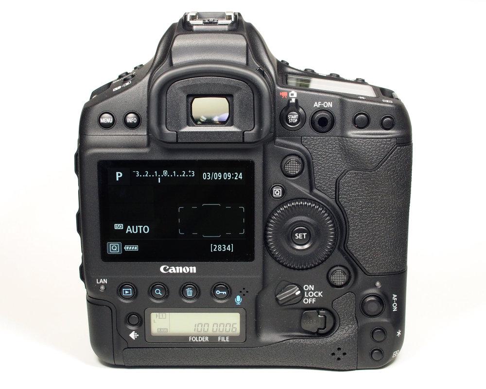 Canon EOS 1DX MarkIII (5)