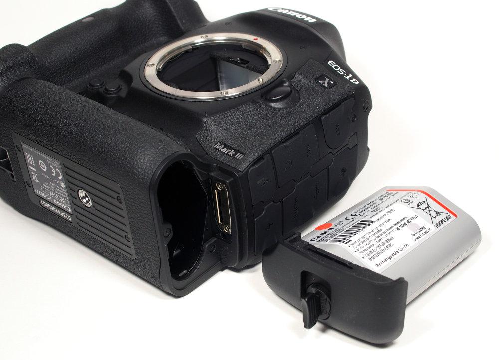 Canon EOS 1DX MarkIII (8)