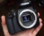 Thumbnail : Canon EOS 2000D Review