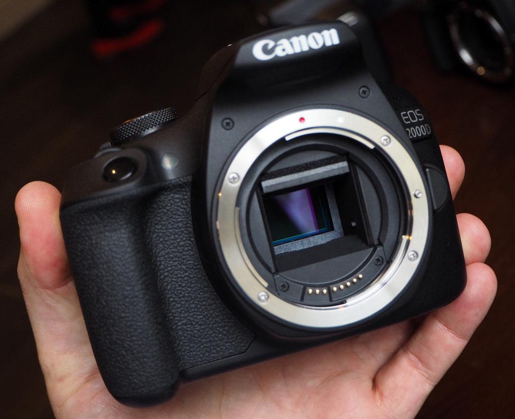 Aprender Fotografia | eFotosPT.com