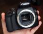 Thumbnail : Canon EOS 2000D Sample Photos