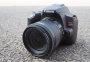 Thumbnail : Canon EOS 250D Review