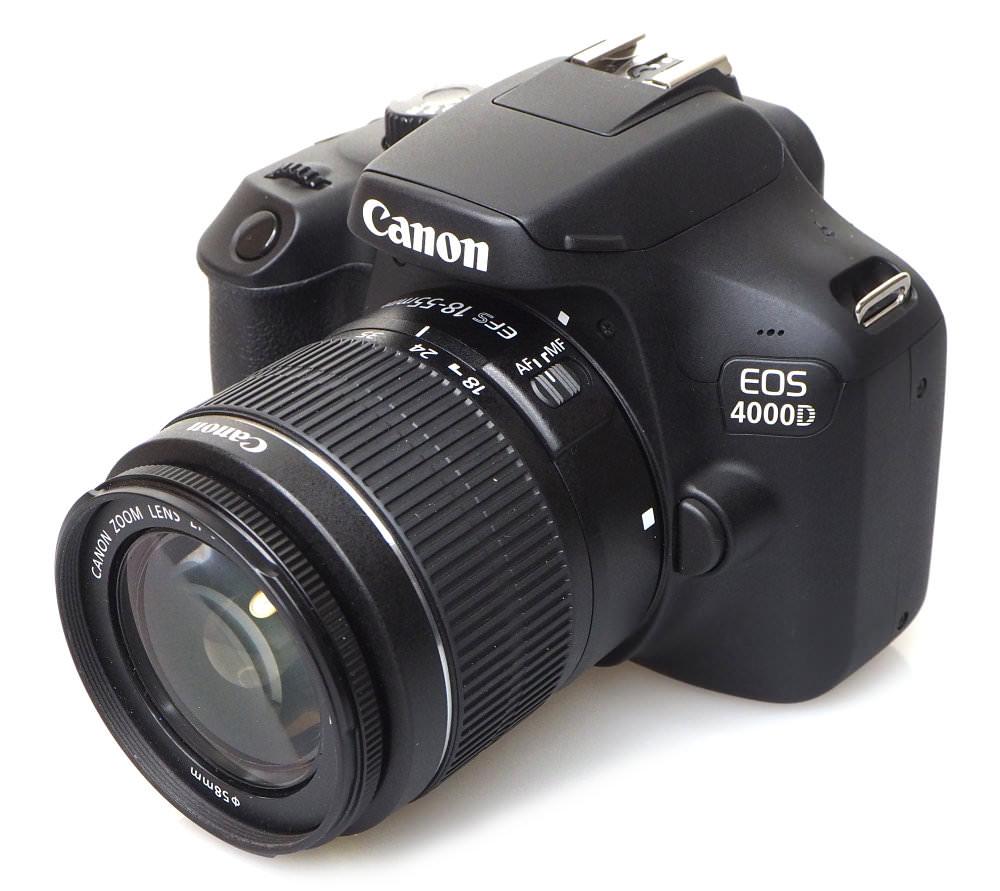 Canon EOS 4000D White BG (2)