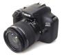 Thumbnail : Canon EOS 4000D Review