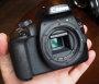 Thumbnail : Canon EOS 4000D Sample Photos