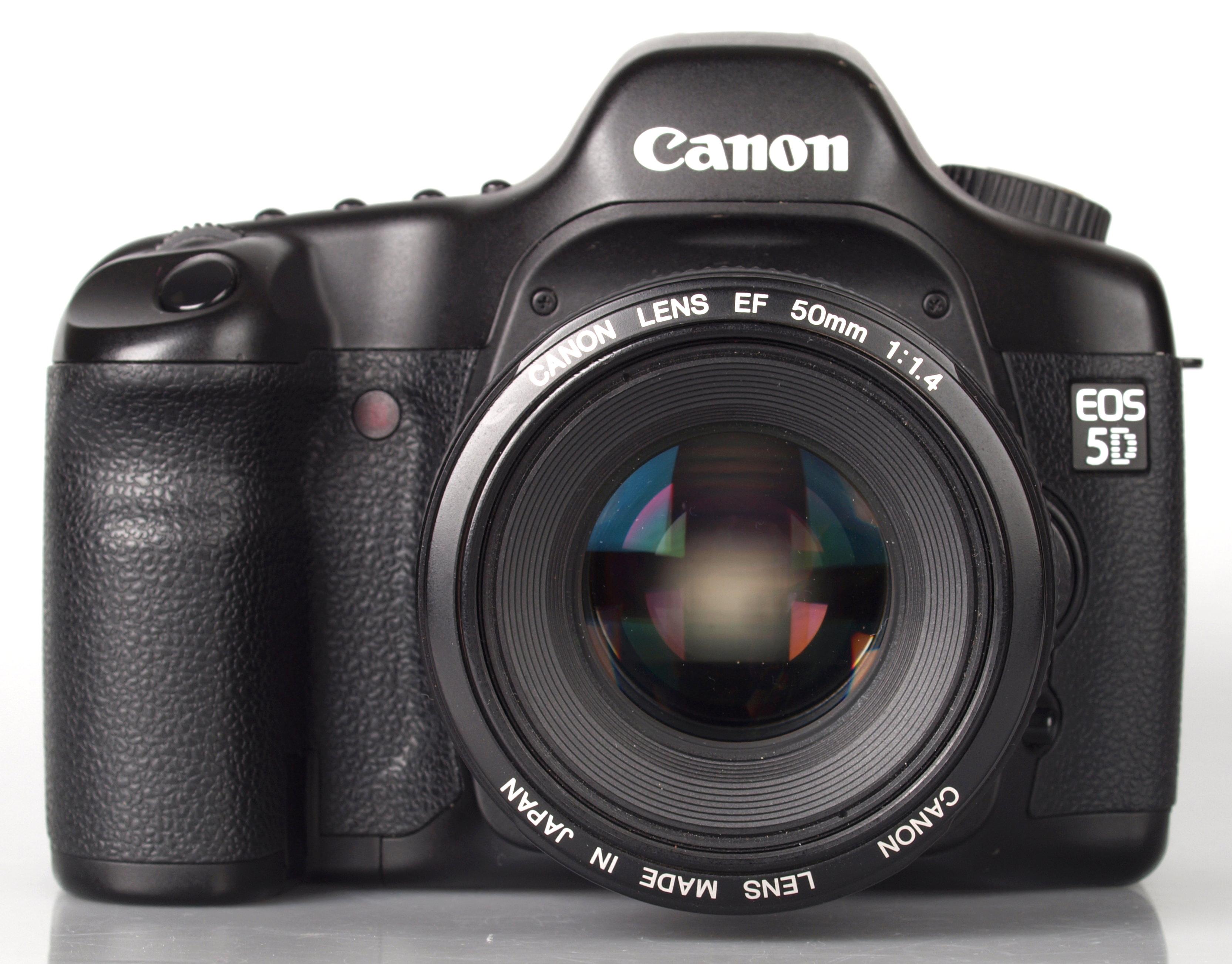 Фотоаппарат Canon PowerShot SX730 HS Black (20.3Mp zoom 40х SD SDHC USB WiFi)
