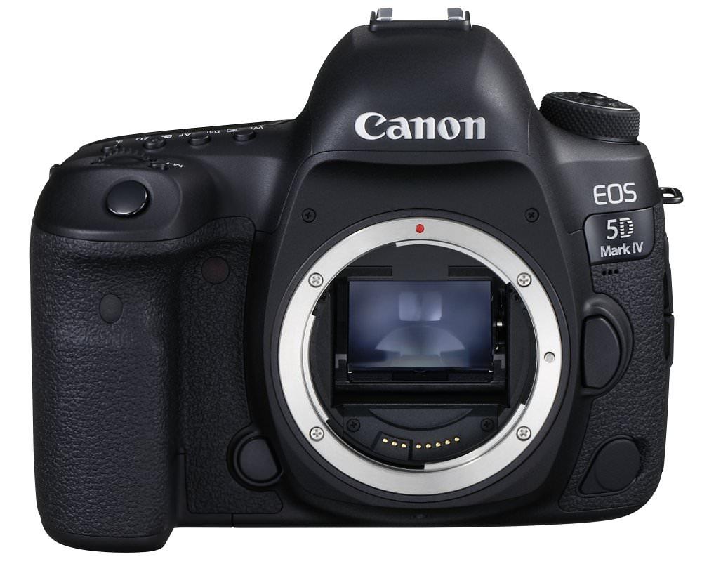 Walimex pro batterieg canon 5d Mk iii//5ds//5ds R by fotografías digitales