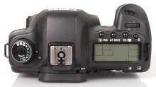 Canon Eos 5d MarkII (4)