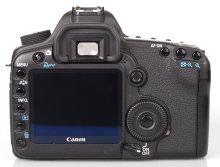 Canon Eos 5d MarkII (2)