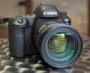 Thumbnail : Canon EOS 5D Mark IV Full Review