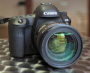 Canon EOS 5D Mark IV Full Review