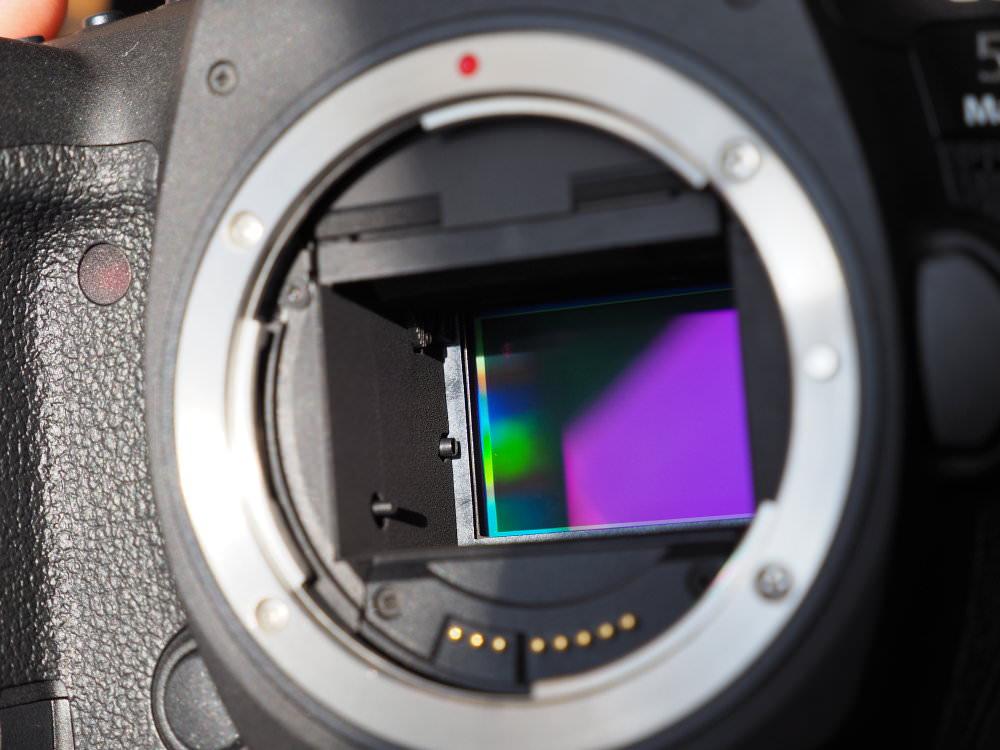 Canon EOS 5D Mark IV (5)