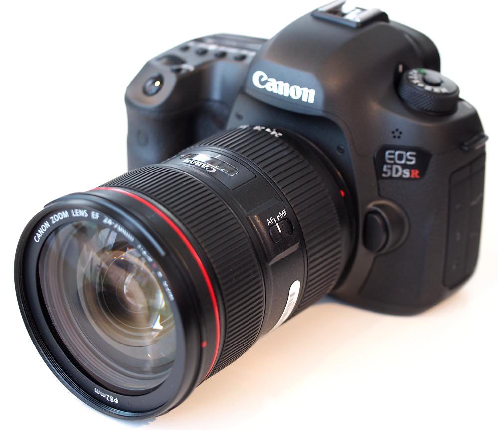 Canon EOS 5DS R  (10)