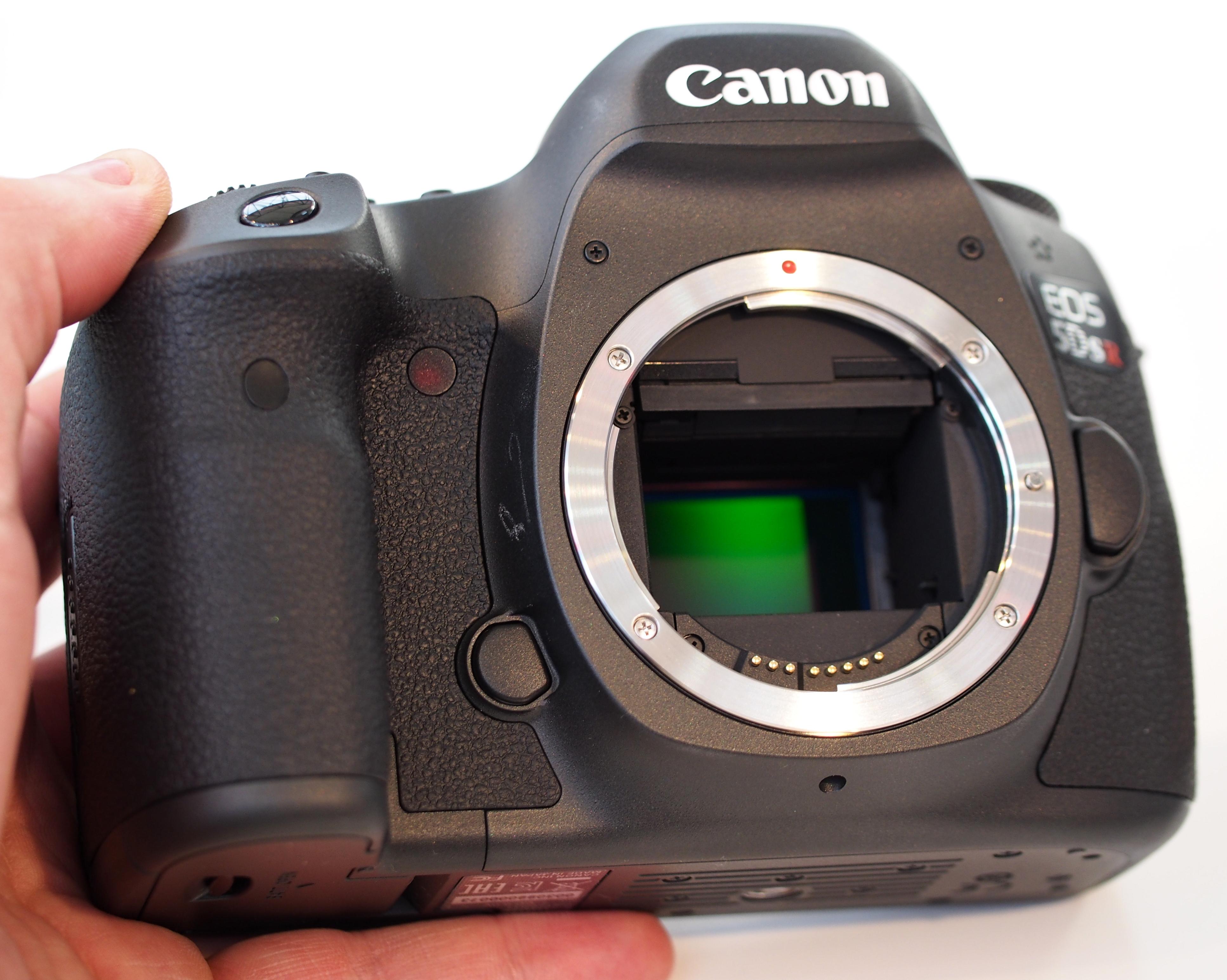 Canon Eos 5ds 5ds R Hands On Sample Photos Ephotozine