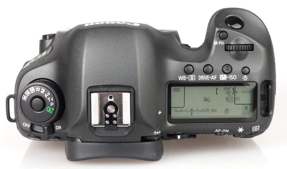 Canon EOS 5DS (10)
