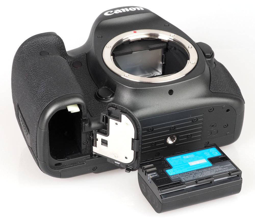Canon EOS 5DS (12)