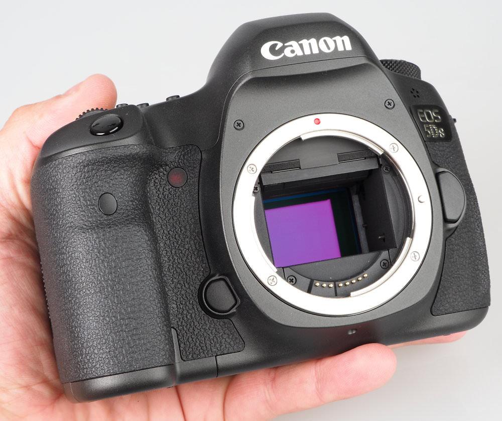 Canon EOS 5DS (13)