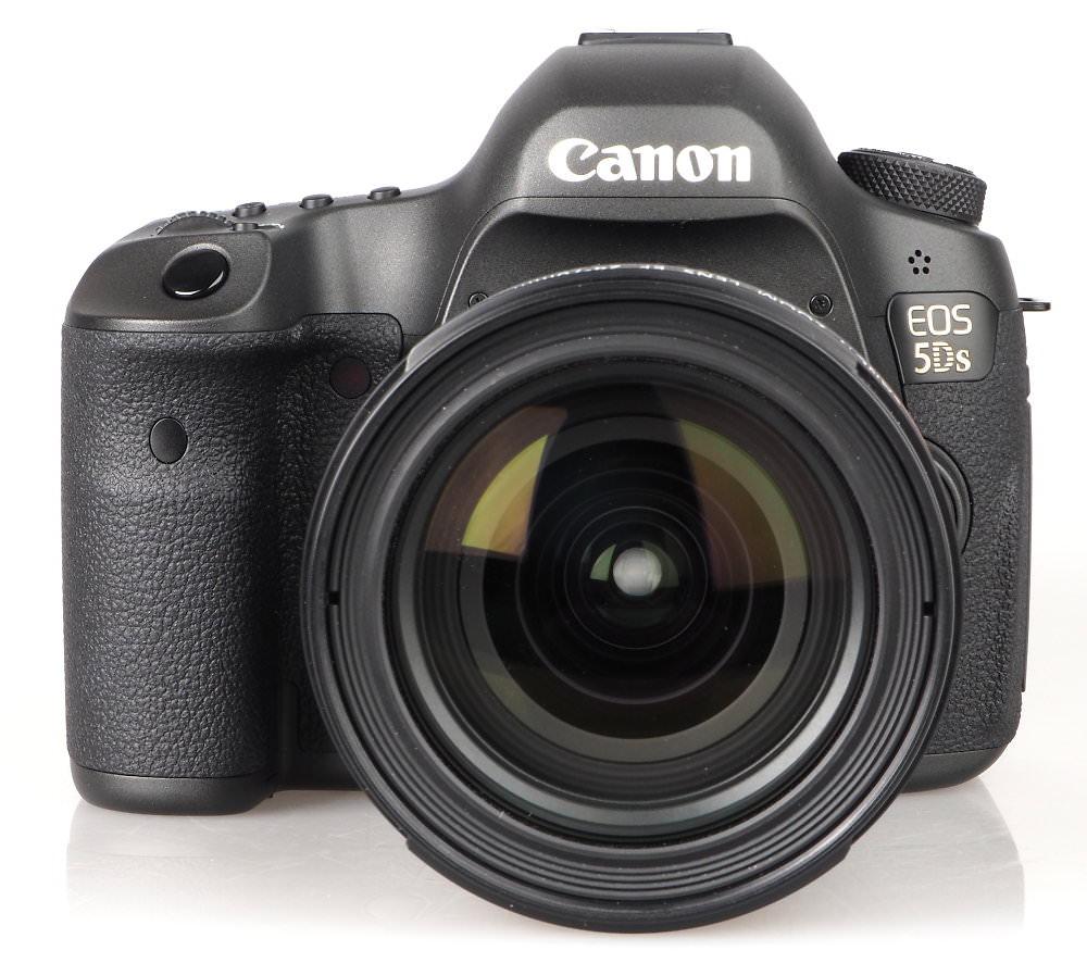 Canon EOS 5DS (3)