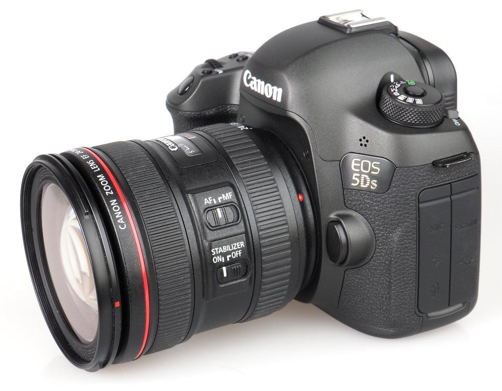 Canon EOS 5DS (6)