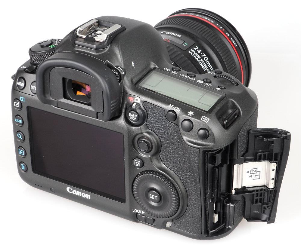 Canon EOS 5DS (8)