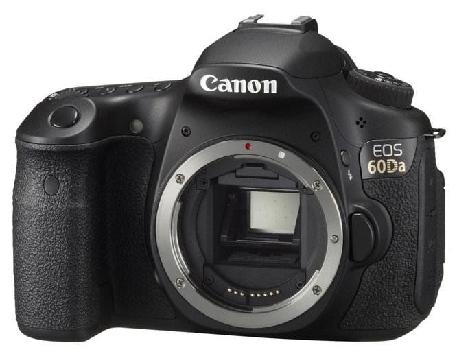 Canon-EOS-60Da-FSL