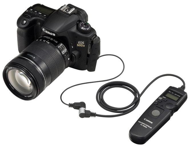 Canon-EOS-60Da-FSL-w-TC-80N3