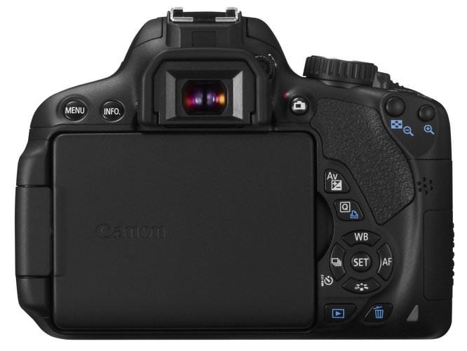 Canon-EOS-650D-BCK-OFF