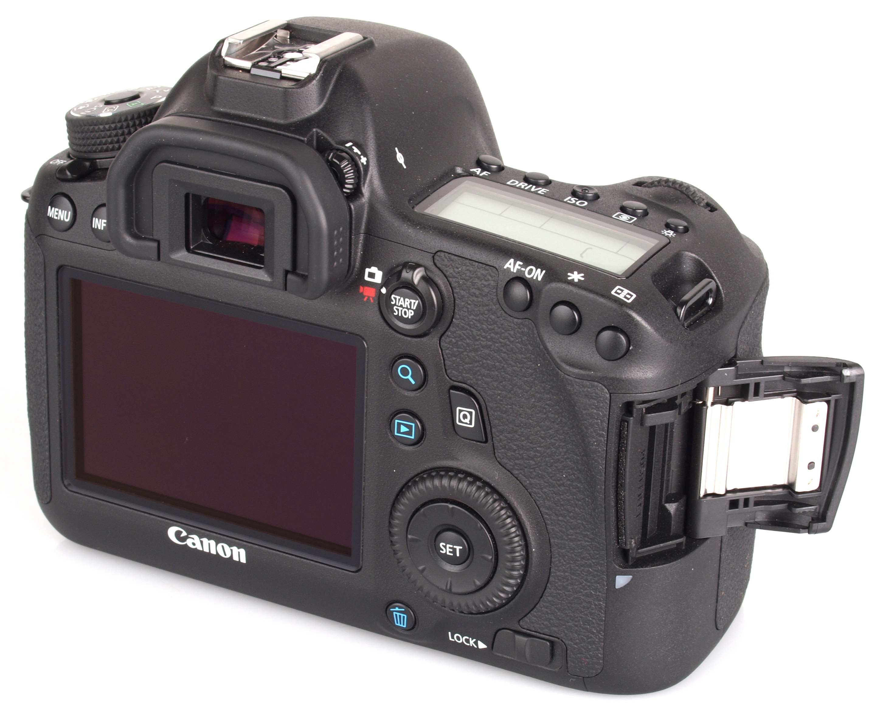 https://www.ephotozine.com/articles/canon-eos-6d-digital-slr-review-21092/images/highres-canon-eos-6d-dslr-large-10_1358268777.jpg