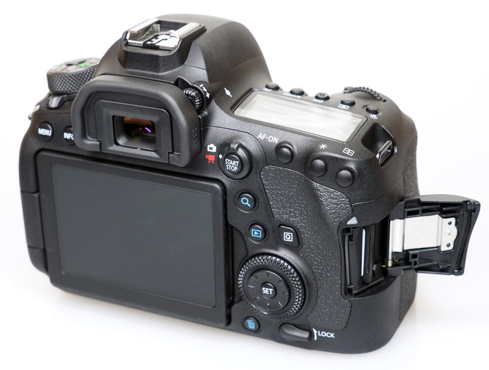 Canon EOS 6D MarkII (10)