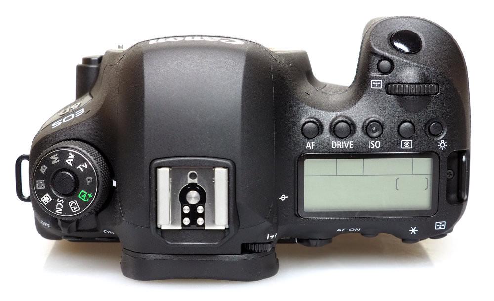 Canon EOS 6D MarkII (9)