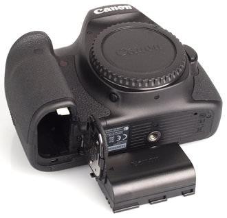 Canon Eos 6d Dslr Large (1)
